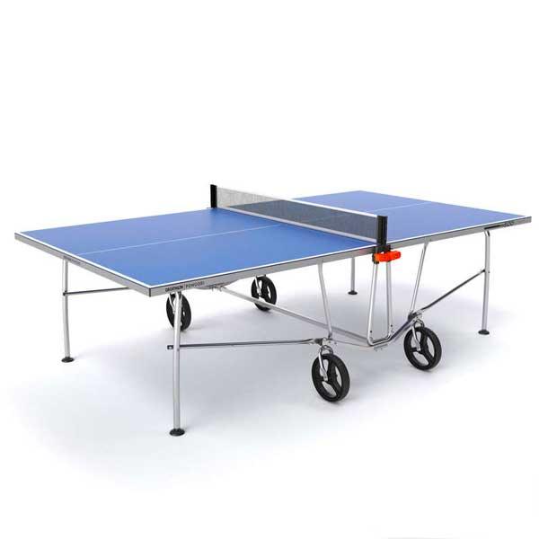 Noleggio ping pong Roma